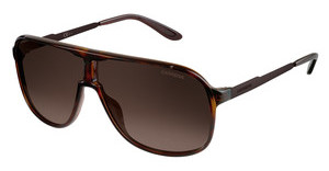 Carrera NEW SAFARI KME/J6 BROWN SFHVNA BRWN