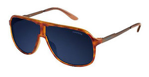 Carrera NEW SAFARI TVM/KU BLUE AVIOLTHVNA BW (BLUE AVIO)