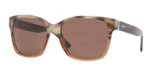 DKNY DY4096 357473 BROWNHAVANA BROWN