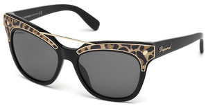 Dsquared DQ0216 01A
