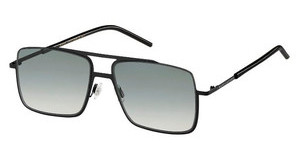Marc Jacobs MARC 35/S 65Z/VK GREY FLASHBLACK