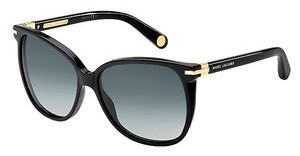 Marc Jacobs MJ 504/S 807/HD