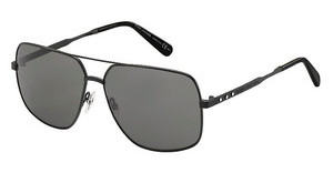 Marc Jacobs MJ 594/S 003/Y1 GREYMTT BLACK (GREY)