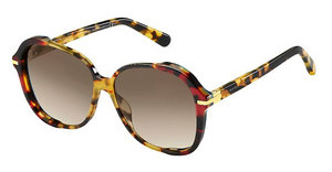 Marc Jacobs MJ 623/S KW4/JD BROWN SFFCHSHVNBL