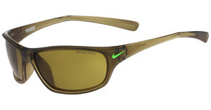 Nike RABID EV0603 303 CARGO KHAKI/GREEN PULSE WITH OUTDOOR TINT  LENS