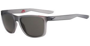 Nike UNREST EV0921 012 MATTE WOLF GREY/DEEP PEWTER WITH GREY LENS LENS