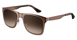 Oxydo OX 1079/S J8P/CC BROWN SFSMT BRWN (BROWN SF)