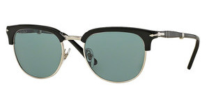 Persol PO3132S 95/4N BLUE PHOTO POLARBLACK