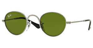 Ray-Ban Junior RJ9537S 200/2