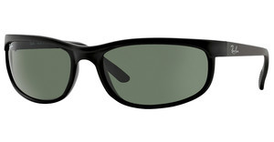 Ray-Ban RB2027 W1847