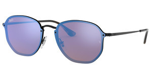 Ray-Ban RB3579N 153/7V