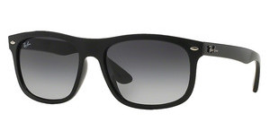 Ray-Ban RB4226 601/8G GRAY GRADIENTBLACK
