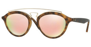 Ray-Ban RB4257 60922Y