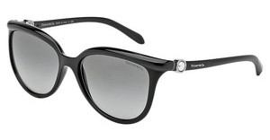 Tiffany TF4093H 80013C GRAY GRADIENTBLACK