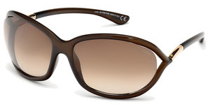 Tom Ford FT0008 692