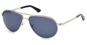 Tom Ford FT0144 18V
