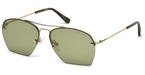 Tom Ford FT0505 28N