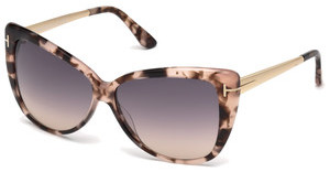 Tom Ford FT0512 55B