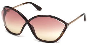 Tom Ford FT0529 52Z