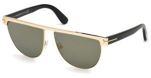 Tom Ford FT0570 28C