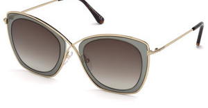 Tom Ford FT0605 50K