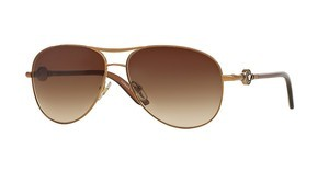 Versace VE2157 130413 BROWN GRADIENTBROWN