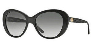 Versace VE4273 GB1/8G