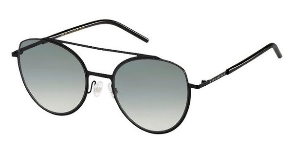 Marc Jacobs MARC 37/S 65Z/VK GREY FLASHBLACK (GREY FLASH)