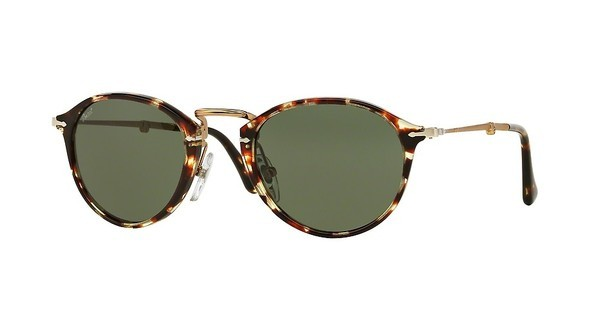 Persol PO3075S 985/31 GREENTABACCO VIRGINIA