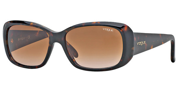 Vogue VO2606S W65613 BROWN GRADIENTHAVANA