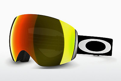 Akiniai sportui Oakley FLIGHT DECK (OO7050 59-709)