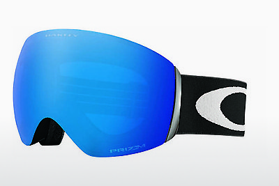 Akiniai sportui Oakley FLIGHT DECK (OO7050 705020)