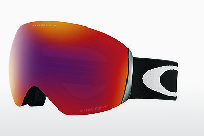 Akiniai sportui Oakley FLIGHT DECK (OO7050 705033)