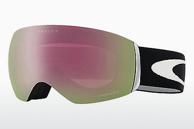 Akiniai sportui Oakley FLIGHT DECK (OO7050 705034)