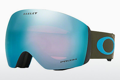 Akiniai sportui Oakley FLIGHT DECK (OO7050 705044)