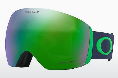 Akiniai sportui Oakley FLIGHT DECK (OO7050 705050)
