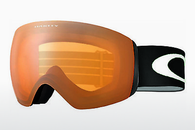Akiniai sportui Oakley FLIGHT DECK XM (OO7064 706422)
