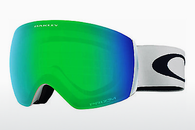 Akiniai sportui Oakley FLIGHT DECK XM (OO7064 706423)