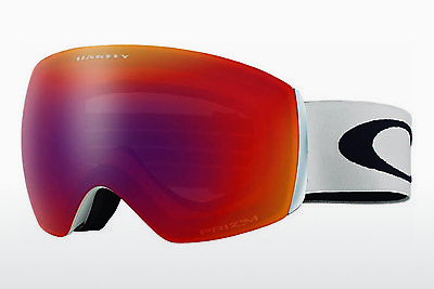 Akiniai sportui Oakley FLIGHT DECK XM (OO7064 706424)