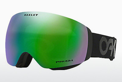 Akiniai sportui Oakley FLIGHT DECK XM (OO7064 706443)