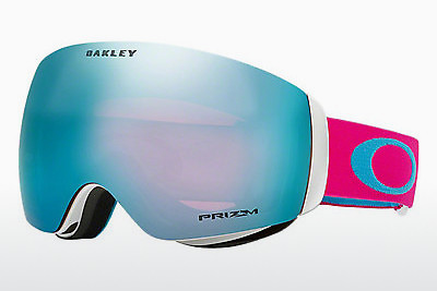Akiniai sportui Oakley FLIGHT DECK XM (OO7064 706451)