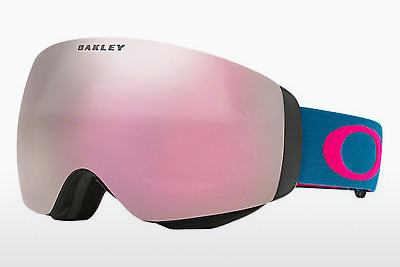 Akiniai sportui Oakley FLIGHT DECK XM (OO7064 706452)