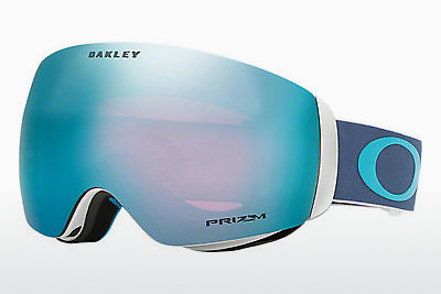 Akiniai sportui Oakley FLIGHT DECK XM (OO7064 706455)