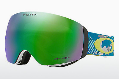 Akiniai sportui Oakley FLIGHT DECK XM (OO7064 706456)