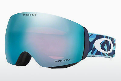 Akiniai sportui Oakley FLIGHT DECK XM (OO7064 706464)