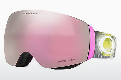 Akiniai sportui Oakley FLIGHT DECK XM (OO7064 706465)