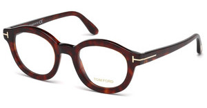 Tom Ford FT5460 054