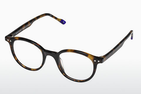 Akiniai Le Specs PERCEPTION LSO1926624